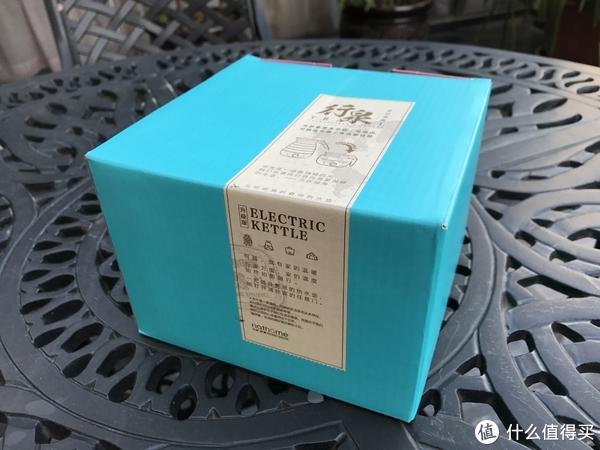 北欧欧慕NSH0711 包装