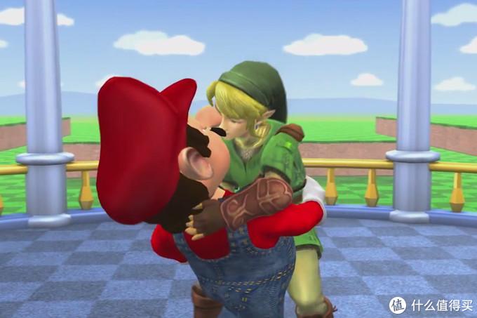 红帽子和绿帽子