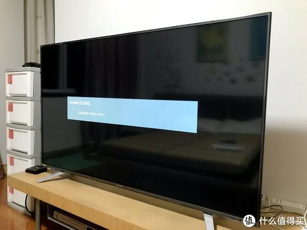 618唯一剁手的东西—夏普60寸液晶电视晒单