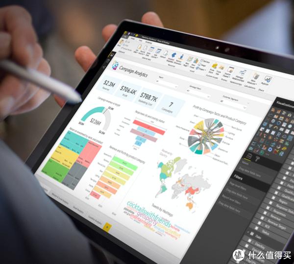 介绍几个提高效率的软件和网站