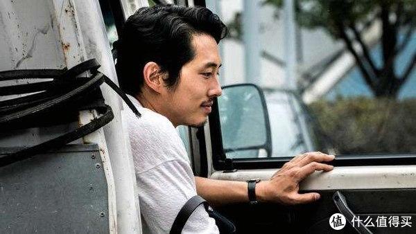 2018韩国电影最佳,《燃烧》究竟想告诉我们什么?