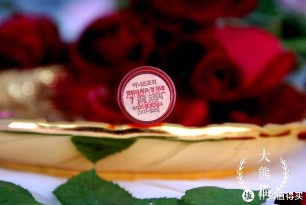 口红甄选—涂出夏季清凉感的8支唇膏,你值得拥有!