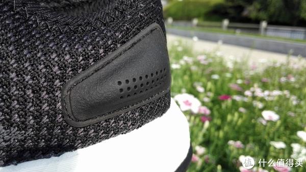 实力派还是偶像派?—Adidas 阿迪达斯 Pure BOOST clima china跑鞋