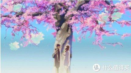 日本电影动漫只有宫崎骏吗?不存在的
