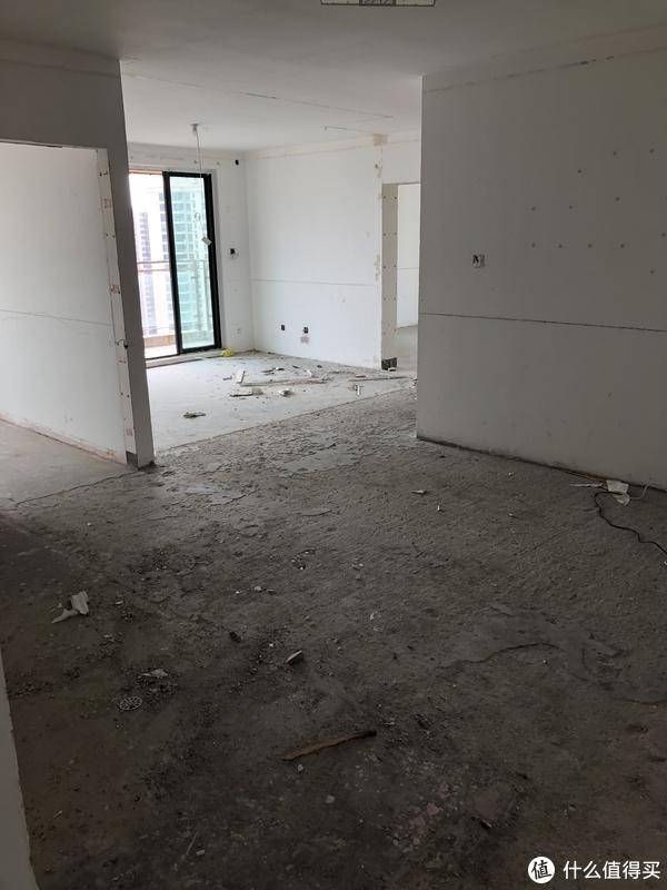 我的改善型住房装修采购之618购物的惨痛经历