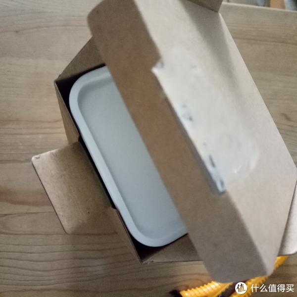 为了忘却的纪念—迟来的手机开箱—HUAWEI 华为 荣耀 7i 智能手机
