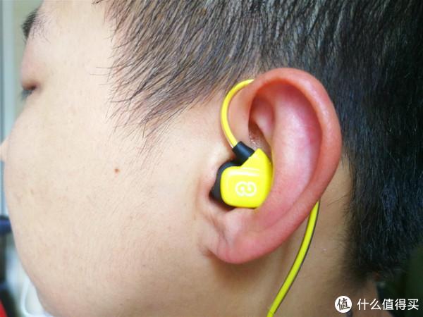 聆听自然的声音——森然试听者监听耳机
