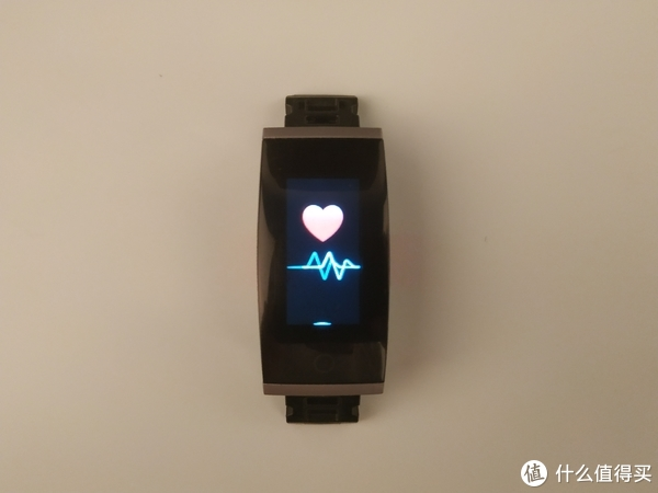动哈 NFC手环评测,到底值不值得入手?