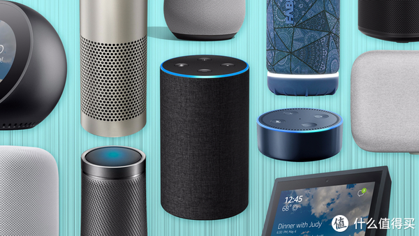 百度阿里腾讯旗下的 3 款智能音箱,哪款耳朵最灵敏?