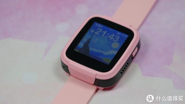 360儿童生态链产品小安A1儿童手表体验评测