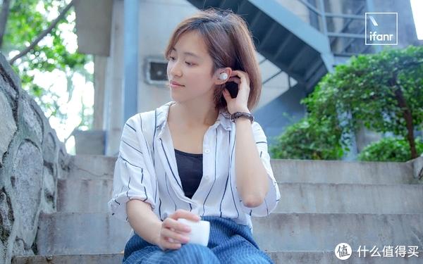 魅族真无线耳机 POP 评测:499 元确实不贵,但它好用吗?