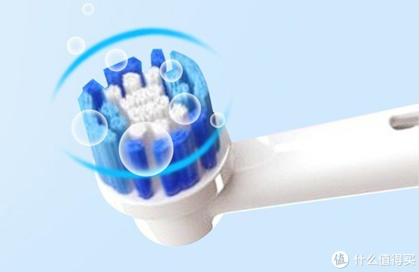 老师傅支招,挑选电动牙刷看这三点足够