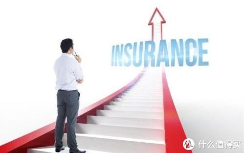 理财达人养成记 篇四:八大误区!中产阶级必备的保险应该怎么买?