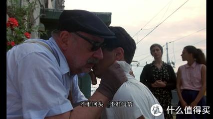 不负好时光 篇六:最爱导演电影合集,每一部都是经典
