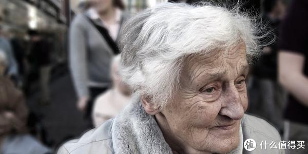 每个月交养老险,你知道退休能领多少吗?