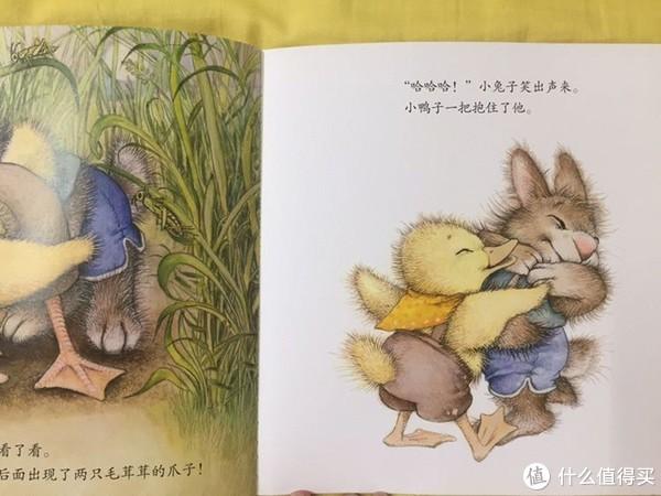 2-3岁小众绘本实物图推荐,另附正版盗版绘本对比