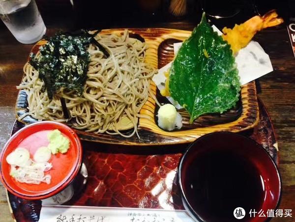 在日本旅游我都吃过什么?第一篇 东京、大阪、札幌