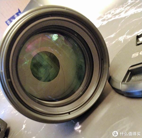 """""""中毒""""人皇—SONY 索尼 FE85 1.4GM 镜头开箱试用&样片解毒"""