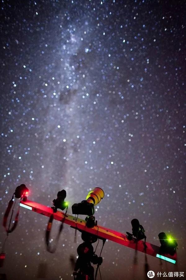 今后,新西兰只需电子签!不说了,我要去新西兰追星!