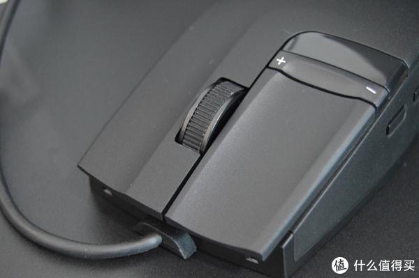 复刻版罗技G9X鼠标体验到底怎么样,值不值的买?