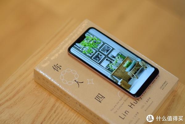 7月买手机这款如何?红米6 Pro的5大优势给你一个答案