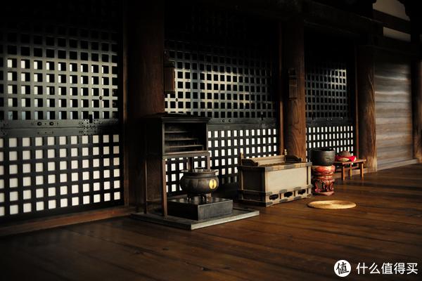 DAY7-圆德寺、高台寺、清水寺(下)