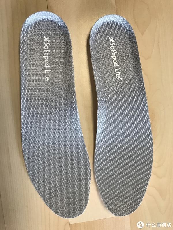 特步动力巢X跑鞋测评