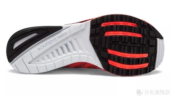 不买也可以了解下!2018年第二季度上市了哪些新款跑鞋!