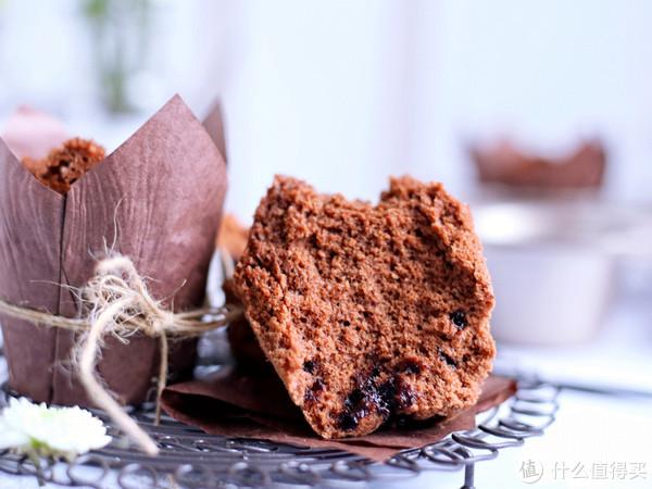 """妙手""""蒸""""功夫,巧克力无油蒸蛋糕健康更美味"""