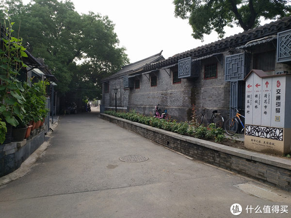北京值场学院之行 篇四:花絮:值场学院的美女们