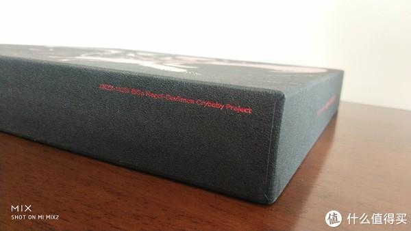 为情怀买单—DEVILMAN crybaby 恶魔人 蓝光店铺特典&Aniplex+店购买转运经历