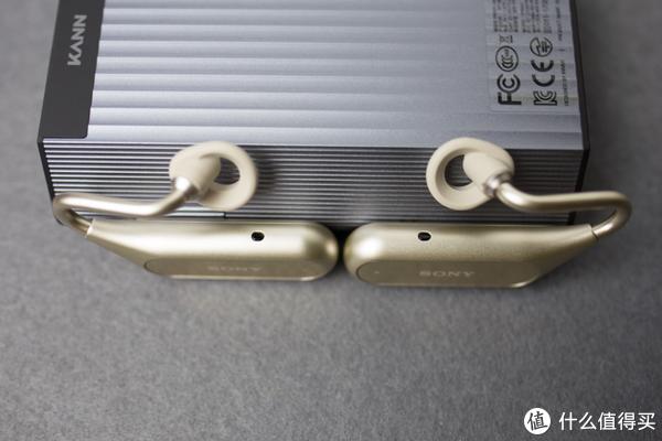 索尼大法好,全身黑科技的Xperia Ear Duo上手体验