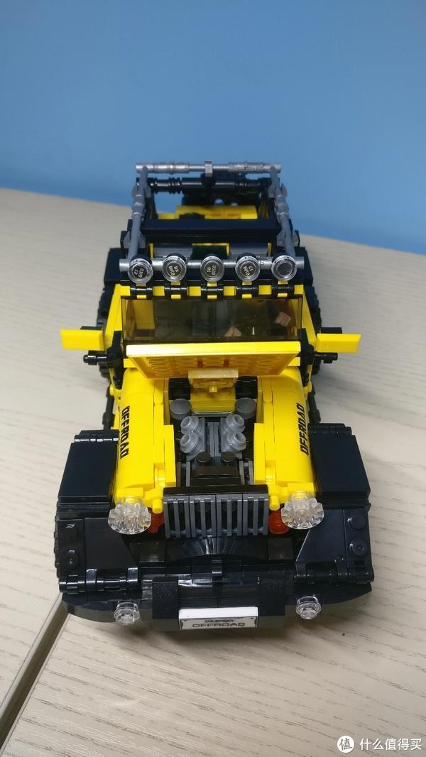 晒一下发动机舱,四缸带涡轮增压