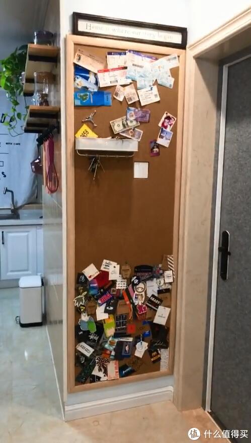 89平婚房装修|全屋DIY,每一个地方都倾注了自己的心血