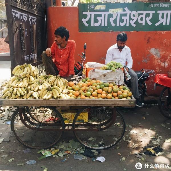 ▲笔者实拍,印度已对包括中国在内的大多数国家开放电子签证