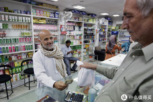 从印度药品代购到医疗旅游——谁才是药神?
