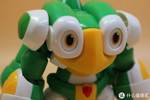 MINISO 名创优品 两件玩具晒单
