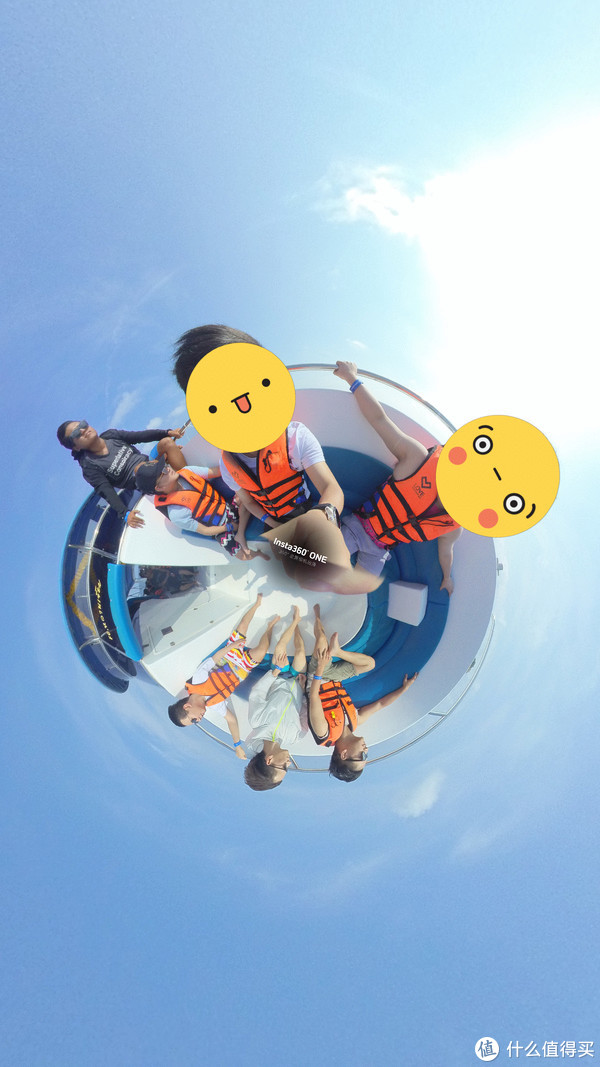 太空橘子旅行记 篇五:普吉岛,一篇攻略搞定自由行+安全注意事项