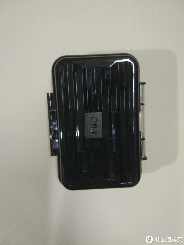 买配件送耳机?FIIO 飞傲 f9pro&f9&fh1 耳机对比与使用感受