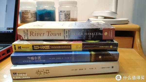 因为政策原因,《甲骨文》没有中文版,我是在kindle看完的