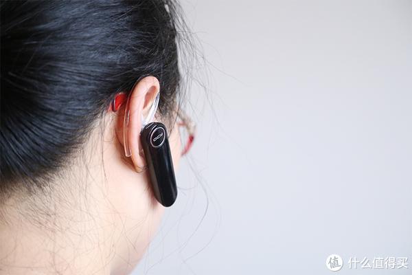 长续航语音通话蓝牙耳机哪个好?我觉得QCY Q8 Pro还不错