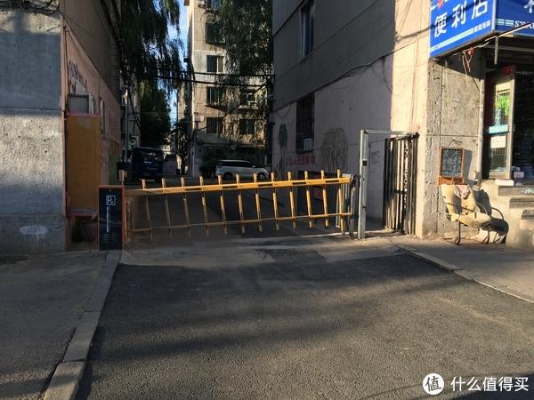 真小楼,真深巷!深藏在居民区里的海鲜私房菜—小楼深巷