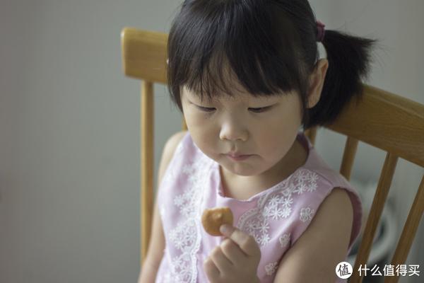 让人无法拒绝的健康无油零食:鸡蛋小饼干,孩子零嘴优选!