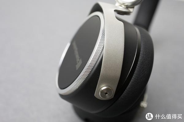 便携式耳机中的顶级之作,拜亚动力AVENTHO WIRED尝鲜体验