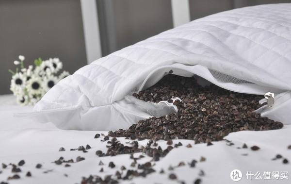 生活种草君 篇十八:一份完整的我国90后睡眠质量报告出炉,平均睡眠仅7小时