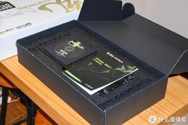 朋友玩游戏花千元买铭瑄卡,实测1050在老电脑上的表现