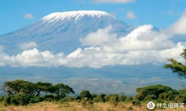 在非洲,你的人生有100种可能!