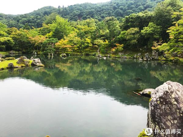 日本关西游记其二