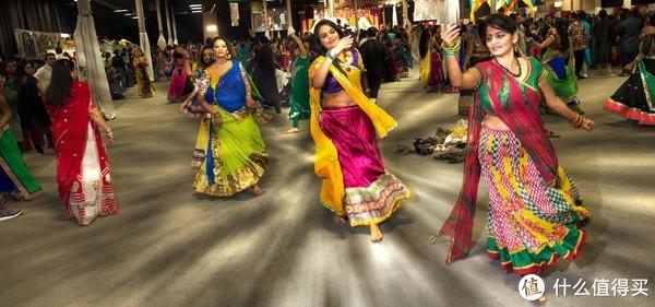 危险而又神秘的印度,该怎样去旅游?