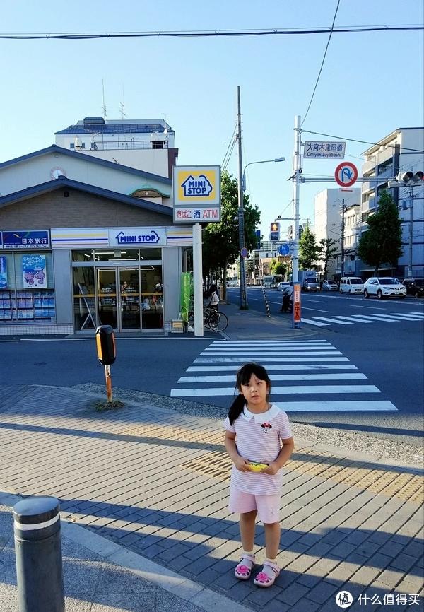 大阪奈良京都亲子游攻略,带娃去日本关西必看哦!